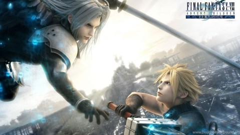 927819_final-fantasy-vii-advent-children-wallpapers-1281_1920x1080_h