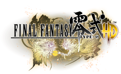 Final_Fantasy_Type-0_HD_Logo