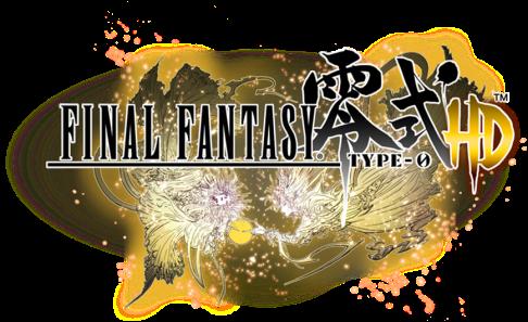 Final_Fantasy_Type-0_HD_Logo