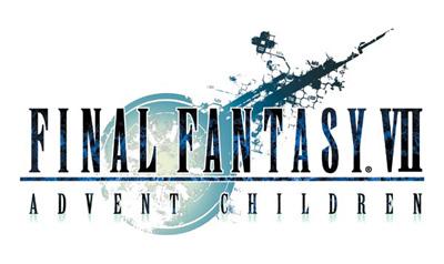 Final_Fantasy_VII_Advent_Children_Logo