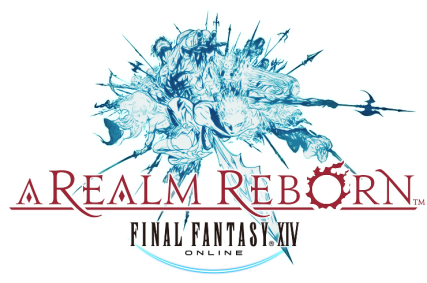 ARR_FFXIV_Logo