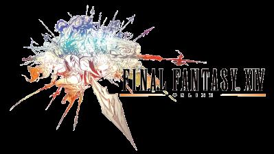 Final_Fantasy_XIV_Logo