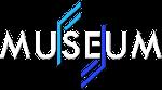 FFMuseum